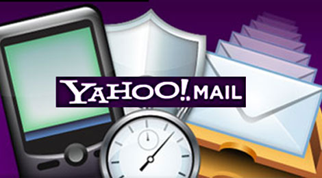 Switch to the newest Yahoo! Mail? NO, thanks!