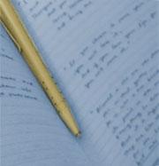 inp-notes
